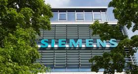(Photo: Siemens)