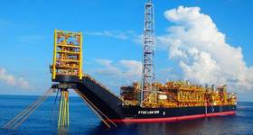 Lam Son FPSO / Image source: Yinson