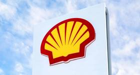 Illustration only; Shell Logo - Image by Alexandr Blinov