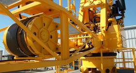 Image credit: Sparrows