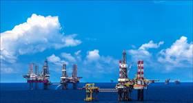 Image Credit: PetroVietnam