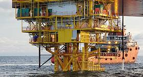 Image Credit: 2H Offshore