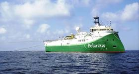 Polarcus Asima - Image by Neptune Energy