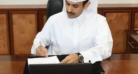 Saad Sherida Al-Kaabi - Qatar Petroleum CEO