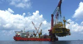 (File Photo: Sapura Energy)