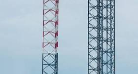 Hild Jack-up rig was delivered to Borr by Keppel in April 2020 - Image Credit: Keppel Corp.