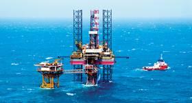 Image Credit: PV Drilling III
