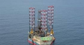 Maersk Convincer - Credit: Maersk Drilling