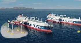 Credit: Stena Power & LNG Solutions