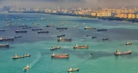 Singapore - Image:  anekoho/AdobeStock
