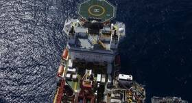 Image Credit: Subsea 7 (cropped)