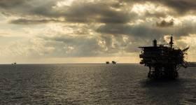 Illustraiton - An offshore oil field in Malaysia - Credit: wanfahmy/AdobeStock