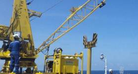 (File Photo: Handal Energy) The image has been cropped