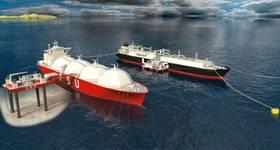 Credit: Delta Offshore Energy