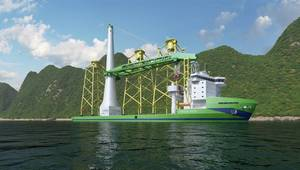 Image Credit: Deme Offshore
