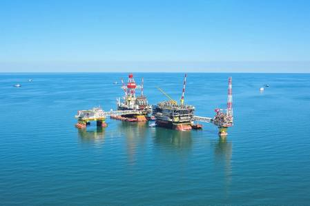 Lukoil 2020 Capex May Exceed $8 Bln
