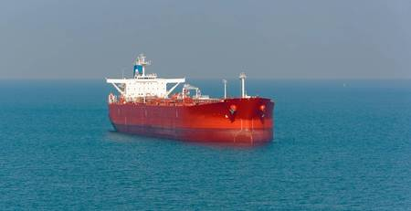 India's African Oil Imports Hit 3-year High - AOG Digital
