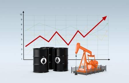India Becomes Top Buyer of Venezuelan Oil