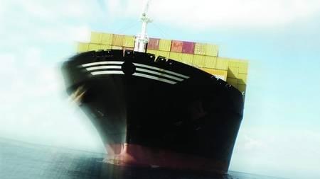 Image: SEALNG
