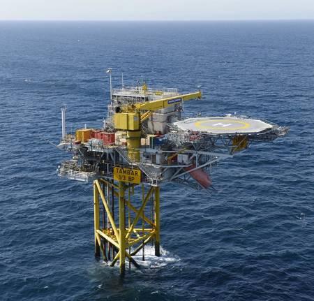Aker BP Q3 Operating Profit Beats Forecast