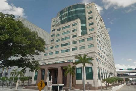 (Photo: U.S. Attorneys'' Office for the Southern District of Florida)