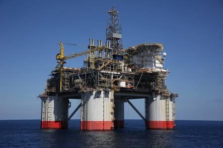 (File photo: Chevron)