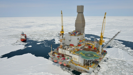 O&G Output at Russia's Pacific Sakhalin Island Seen Down in 2019