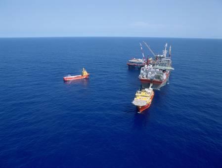 Dutch say ready to pursue Shell over Nigeria corruption