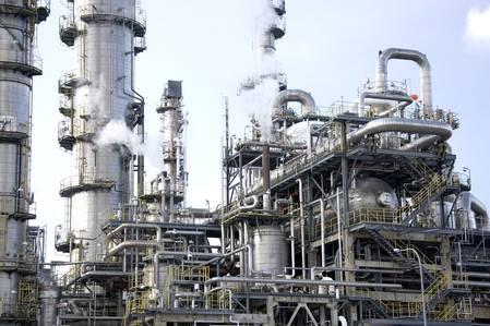 Saudi violated OPEC pact under United States pressure: Iran