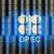 OPEC+ Moves Closer to Compromise on 2021 Oil Policy