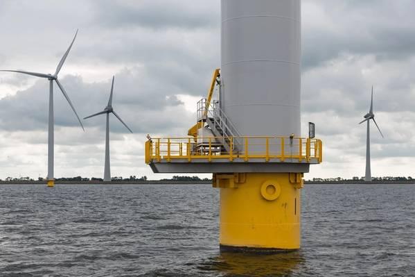 Image: Maryland Energy Administration
