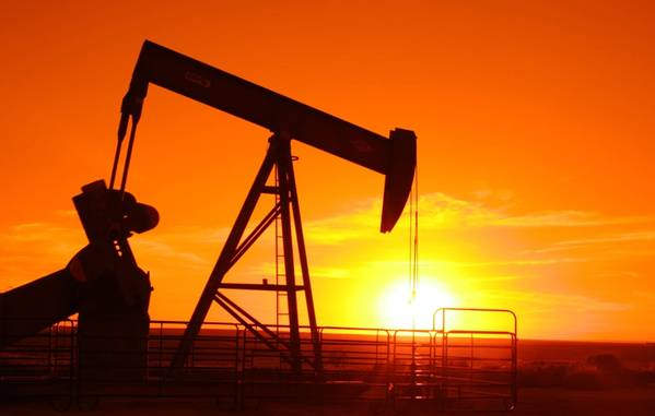 Oil prices have risen massively following the recent attacks on Saudi oil refining facilities – the US has responded by authorizing the release, if necessary, of emergency crude oil stocks to ease price pressures. (Photo © Adobe Stock / Douglas Knight)