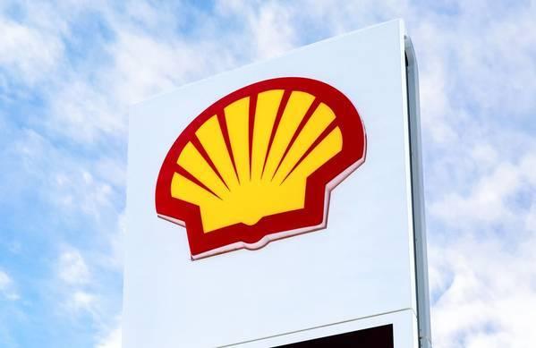 Shell Logo / Image by Alexandr Blinov - AdobeStock