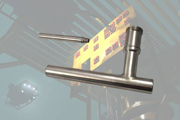 Image: NewTek Sensor Solution