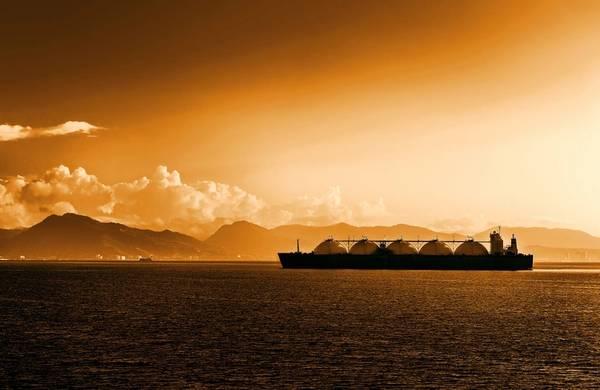 LNG Tanker - Credit:Altin Osmanaj/AdobeStock