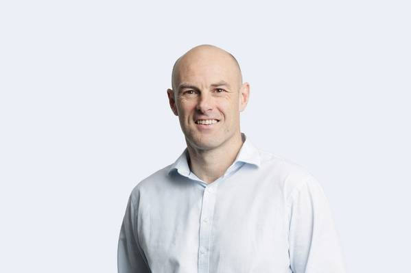 """Simon Allison, Xodus' Regional Director for Asia Pacific (APAC) said: """"This is a significant step for PETRONAS and Malaysia and aligns with our own ethos of delivering a responsible energy future. The award of this contract is a demonstration of the success of our expansion and recognition of our growing footprint across the APAC region."""""""