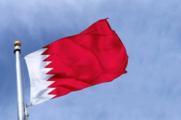 Bahrain flag - Credit:benetma/AdobeStock