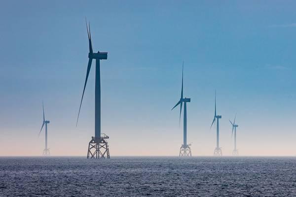 Credit: SSE Renewables