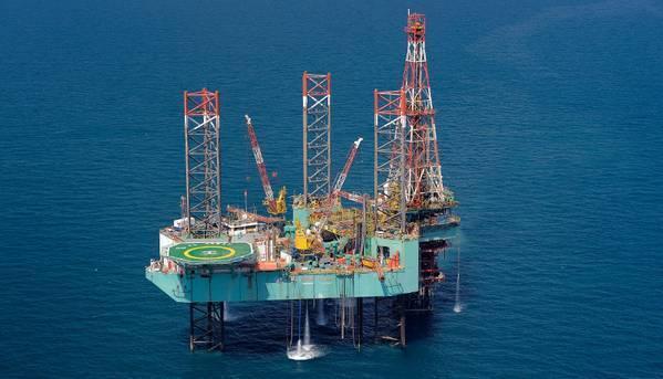 File photo: ADNOC Drilling