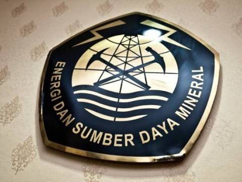 (Photo: Indonesia Ministry of Energy and Mineral Resources)