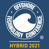 2021 Offshore Technology Conference