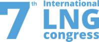 7th International LNG Congress