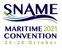 SNAME Maritime Convention